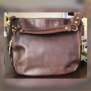 COACH Hobo Bag ✨